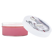 NY Limited Edition Body Souffle Vanilla Pink Pepper