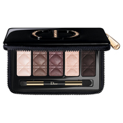 COLOUR DESIGN EYE PALETTE / Dior