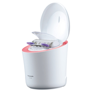 Steamer Nano Care EH-SA98-P / Panasonic