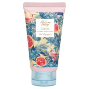 Make me Happy Fragrance Hand Cream (Pink Grapefruit) / CANMAKE