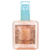 Make me Happy Fragrance Mist (White Bouquet)