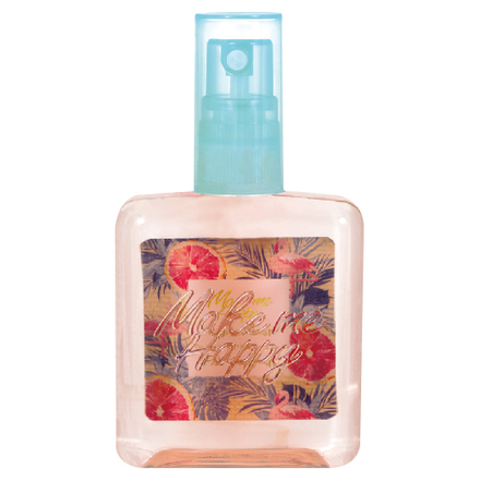 Make me Happy Fragrance Mist (Pink Grapefruit)