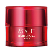 Night Charge Cream