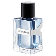 Y EAU DE TOILETTE FOR MEN / YVES SAINT LAURENT