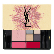 DAZZLING LIGHTS MULTI-USE MAKEUP PALETTE / YVES SAINT LAURENT