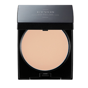 CREAMY TAP MINERAL FOUNDATION