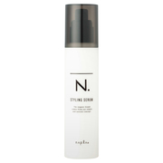 N. Styling Serum