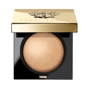 LUXE EYE SHADOW RICH LUSTER / BOBBI BROWN