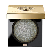 LUXE EYE SHADOW RICH METAL / BOBBI BROWN