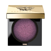 LUXE EYE SHADOW RICH SPARKLE / BOBBI BROWN