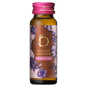 Collagen B Booster Drink