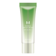 M Herbal Patch Cream / MISSHA