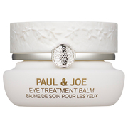 EYE TREATMENT BALM / PAUL & JOE