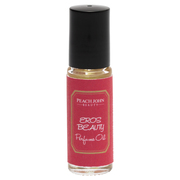 Eros Beauty Perfume Oil