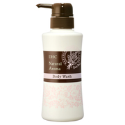 Natural Aroma Body Wash / DHC