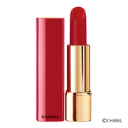Rouge Allure (Special Limited Edition) / CHANEL