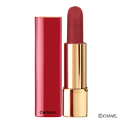 Rouge Allure Velvet (Special Limited Edition) / CHANEL