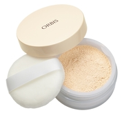 LOOSE POWDER / ORBIS