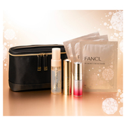Premium Beauty Selection / FANCL