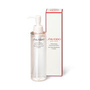 Refreshing Cleansing Water / SHISEIDO
