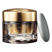 RE-NUTRIV Ultimate Diamond Transformative Massage Mask / ESTÉE LAUDER