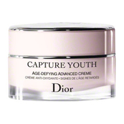 Capture Youth Cream / Dior