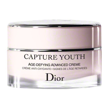 CAPTURE YOUTH AGE-DELAY ADVANCED CRÈME / Dior