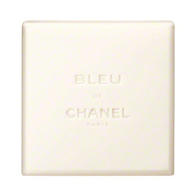 BLEU DE CHANEL SOAP