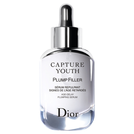 Capture Youth Plump Filler / Dior