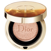 PRESTIGE LE CUSHION TEINT DE ROSE / Dior