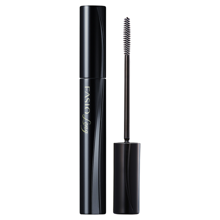Powerful Curl Mascara EX Long / Fasio