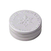 Herbal Lip & Nail Balm Momi/Aomoji
