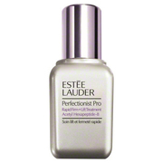 Perfectionist Pro Rapid Firm + Lift Treatment / ESTÉE LAUDER