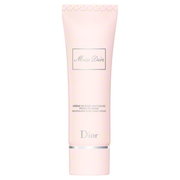 MISS DIOR NOURISHING ROSE HAND CREAM / Dior