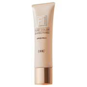 Mineral Watery Foundation Pure Color [F1] / DHC