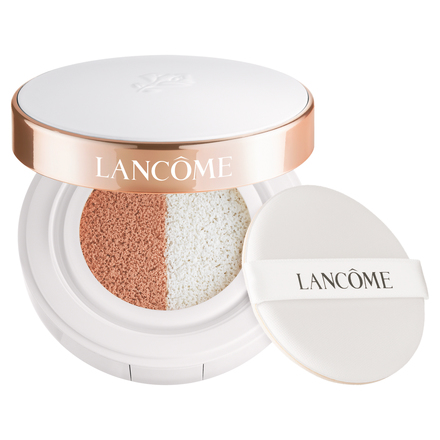 BLANC EXPERT TONE UP CUSHION COMPACT / LANCÔME