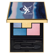 COUTURE EYE PALETTE COLLECTOR SPRING LOOK 2018 / YVES SAINT LAURENT