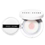 Skin Radiant Glow Cushion Compact SPF50 (PA+++) / BOBBI BROWN