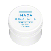 Medicated Balm / IHADA