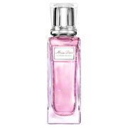 MISS DIOR BLOOMING BOUQUET ROLLER-PEARL / Dior