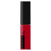 COLOR LIP TINT N / KATE