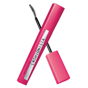 LASHIONISTA N WATERPROOF MASCARA / MAYBELLINE NEW YORK