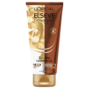 Extraordinary OIL Eclat Imperial Double HAIRPACK (Very Moisturizing) / L'ORÉAL PARiS