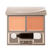 Seamless Concealing Compact