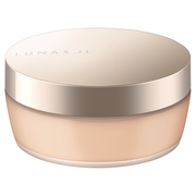 Airy Lucent Powder / LUNASOL