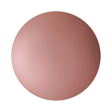 CREAM BLUSH / DECORTÉ