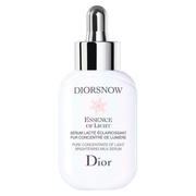 DIORSNOW ESSENCE OF LIGHT / Dior