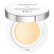 DIORSNOW BLOOM PERFECT MOIST CUSHION SPF50/PA+++ / Dior