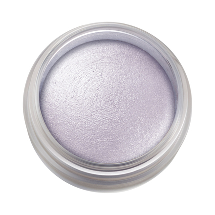 Eye Glow Gem / DECORTÉ