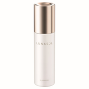 Oil In Solution  I (Fresh Moisture Type) / LUNASOL